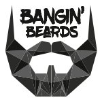 Bangin Beards coupons