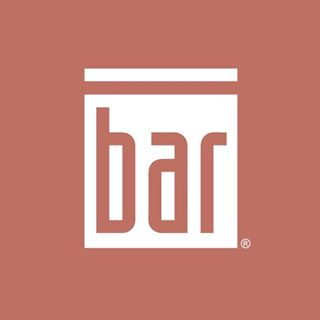 Coupon codes, promos and discounts for barmethod.com