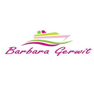 barbara gerwit coupons