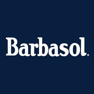 Barbasol coupons
