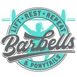 Barbells And  Ponytails coupon codes, promos and discounts
