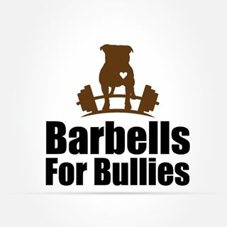 Barbells For Bullies coupons