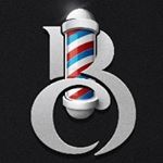 Barber Clips coupons
