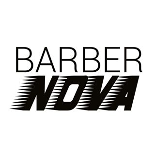 Barber Nova coupons