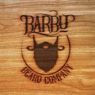 Coupon codes, promos and discounts for barbubeardco.com