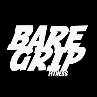 Bare Grip Fitness coupons