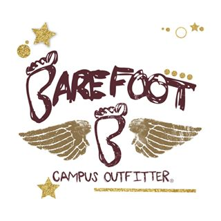 Barefoot Campus Outfitter coupons