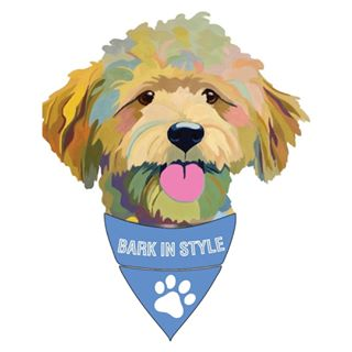 Bark In Style Bandanas coupons