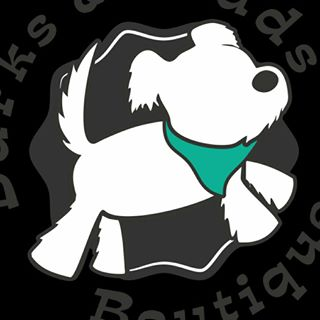Barks & Beads Boutique coupons
