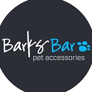 Barks Bar coupons