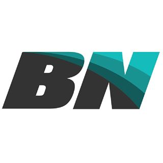 Coupon codes, promos and discounts for barndadnutrition.com