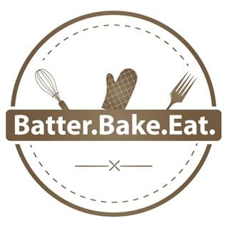 Batter Bake Eat coupons