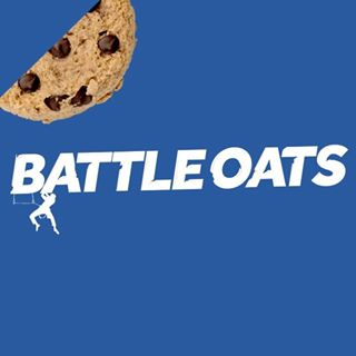Battle Oats coupons