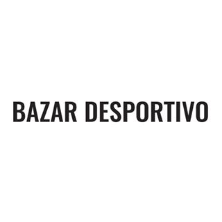 Coupon codes, promos and discounts for bazardesportivo.com