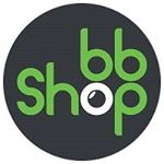 Bb Shop coupons