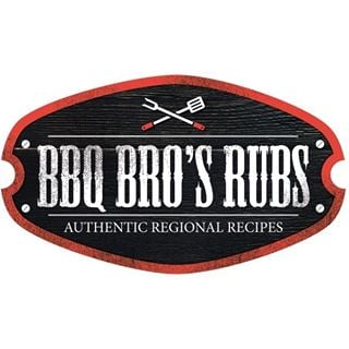 Coupon codes, promos and discounts for bbqbrosrubs.com