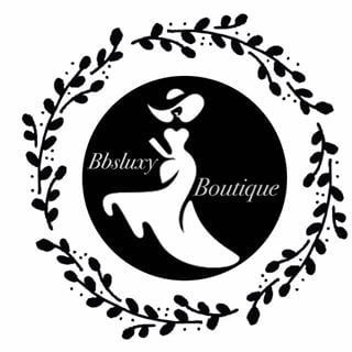 Bbsluxy Boutique coupons