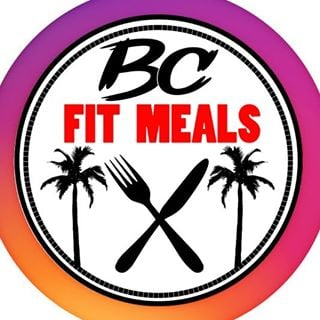 Coupon codes, promos and discounts for bcfitmeals.com