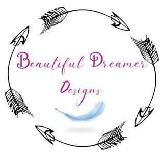 BD Designs Shop coupons