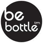 Coupon codes, promos and discounts for bebottles.com