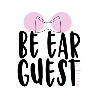Be Ear Guest coupons