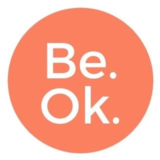 Be Ok Brand coupons