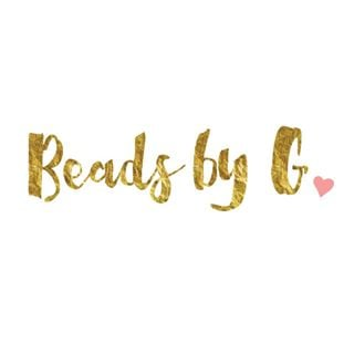 Beads by G coupons
