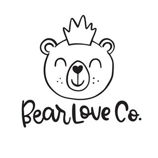 Bear Love Co promos, discounts and coupon codes