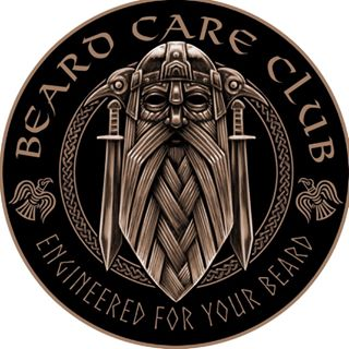 Beard Care Club coupons