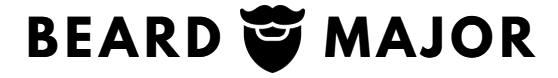 Beard Major logo
