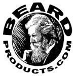 Beard Products coupons