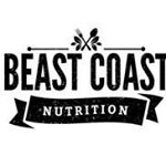 Coupon codes, promos and discounts for beastcoastnutrition.com