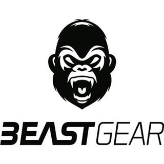 Beast Gear  Fitness Gear coupons