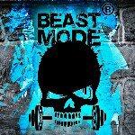 Beastmode Germany logo