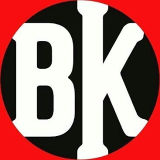 Coupon codes, promos and discounts for beatkicks.com