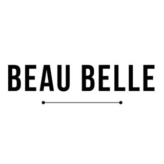 Beau Belle Brushes coupons