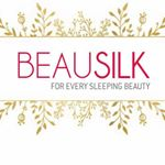 Beau Silk coupons