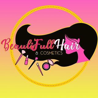 Coupon codes, promos and discounts for beautifullhairandcosmetics.com