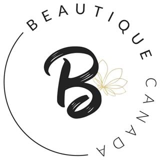 Beautique Canada coupons