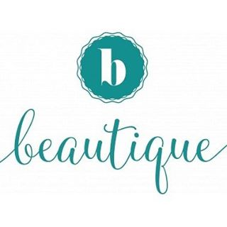 Beautique coupons
