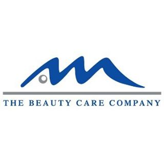 Beauty And Care AG coupons