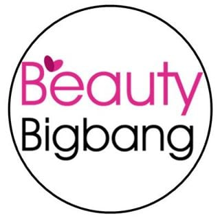 Coupon codes, promos and discounts for beautybigbang.com