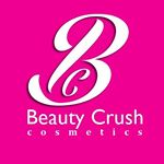 Beauty Crush Cosmetics coupons