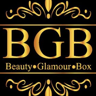 Beauty Glamour Box coupons
