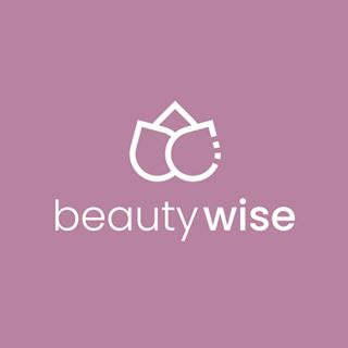 Beauty Wise coupons
