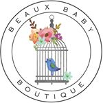 Coupon codes, promos and discounts for beauxbabyboutique.co.uk