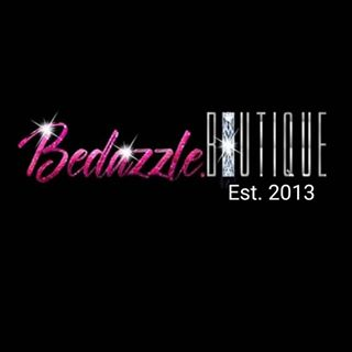 Bedazzle Boutique coupons