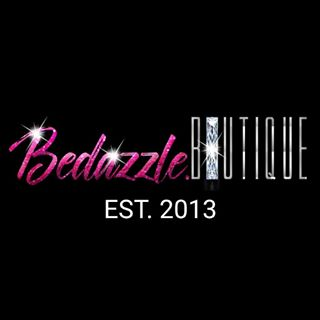 Coupon codes, promos and discounts for bedazzle.boutique