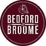 Bedford & Broome coupons