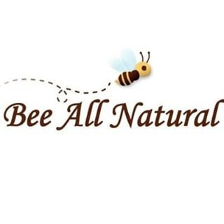 Bee All Natural coupons